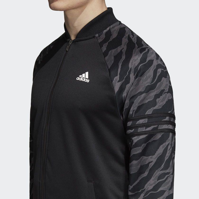 715e68eb Мужской спортивный костюм Adidas Мужской спортивный костюм Adidas ...